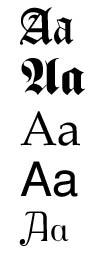 fonts-a.jpg